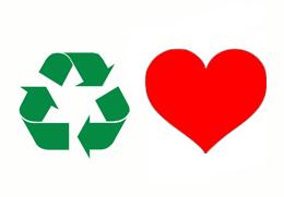 4-recicla-amor