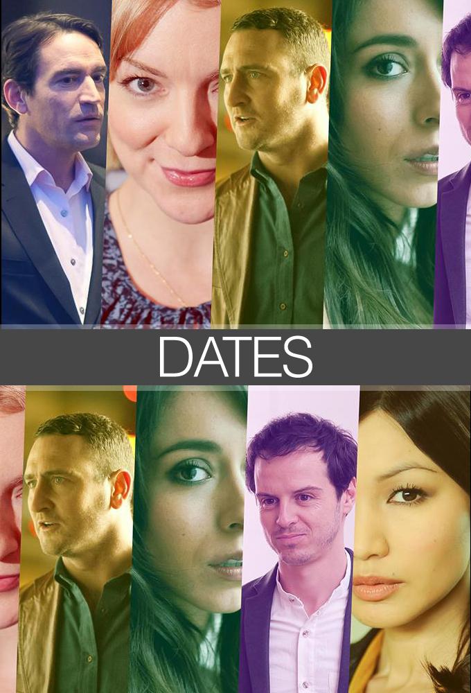 dates-serie-tv