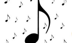 canciones-amor
