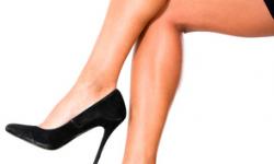 cruce-piernas