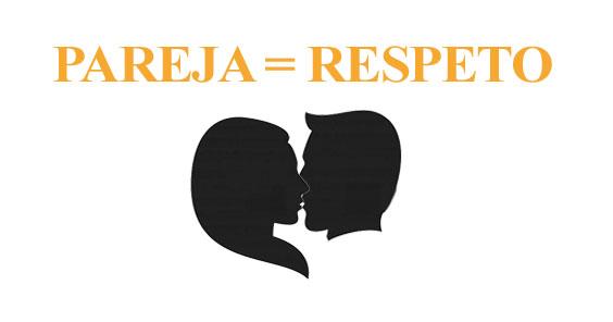 respeto-en-la-pareja